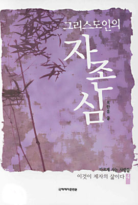 1515_L.jpg