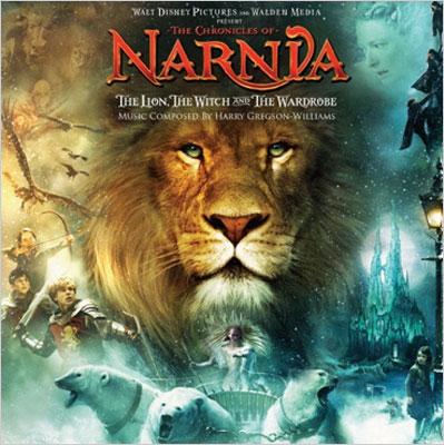 narnia-lionCD_L.jpg