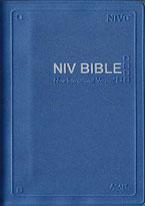 nivb-L.jpg